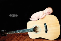 Oh baby! [ picture ideas] / by Kayla Bowers
