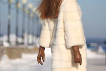 whattowear with fur