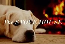 wood burning stove videos / Videos about wood burners