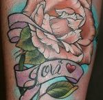 Tattoo designs I like