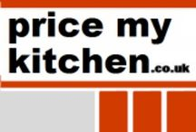 Price My Kitchen / What we're about and what matters to us.