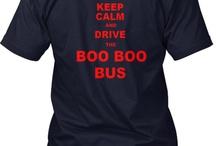 Medical T Shirts / Check out some fun medical t shirts!