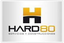 HARD80