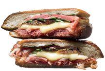 Culinary - Sandwiches