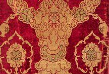 textile_history