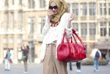 Fashion / Women's
