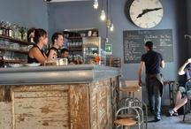 café-bar-pub-resto