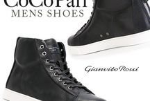 Mens Designer Sneakers / Sneakers from Jimmy Choo, Giuseppe Zanotti, Gianvito Rossi and Alexander Mcqueen