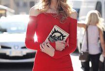 Chiara Ferragni Looks
