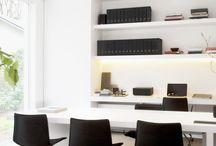 Loewe_Homes