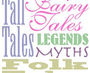 Mythology, Legends, Tales and Fables / The stories and art inspired by Myth, Legend, Tales and Fables touch our hearts and stir our souls with their whispered messages...