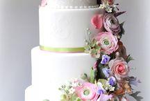 Pretty Cool Wedding Concepts