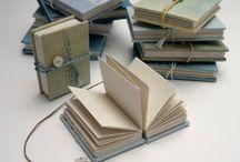 obal na knihy