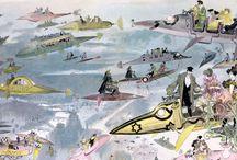 Los primeros años de Anís del Mono / A finales del siglo XIX y principios del XX Vicente Bosch afianzaba el liderazgo de la marca Anís del Mono en España. Pero esa época hubo mucho más...