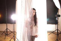 my lighting setups / check http://fb.com/zytnicki.fotografia for more