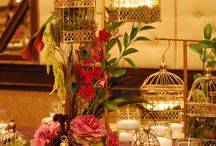 Events by Limani Designs, LLC / Special events  / by Angie & Eleni @limanidesigns