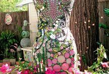mosaic 2love