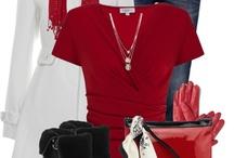 06 - Looks - Jeans - Manteaux