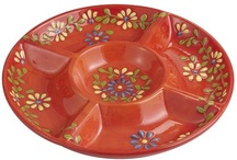 Favorite Pier 1 Items / by Pam Shanahan