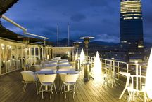 Silken Gran Hotel Domine Bilbao - Bilbao