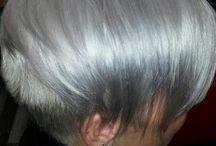 Da Hairs!