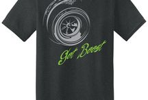 Trucker Clothing / This board is dedicated to providing you the best places to get trucker clothing and more. Get your premium trucker wear located at www.DieselLife.com and take your pride to the next level.