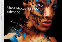 #Adobe / Your #1 Source for Software and Software Downloads Ultimatesoftwaredownload.com