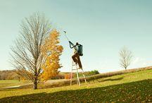 Zack Seckler / Commercial. Advertising. Retouch. Photoshop http://www.zackseckler.com