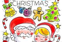 Kerst met blond amsterdam / Allemaal afbeeldingen van blond Amsterdam met kerst