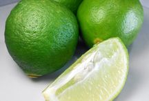Lime cut your health problems