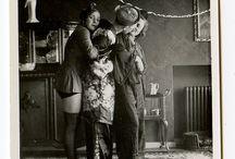 germany 1920s