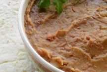 Vegan Recipes / by Stefani Tolson