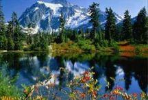 muzyka góralska