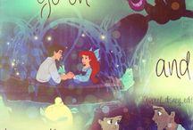 Disney ⭐️