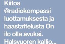 Halsvuori Jyväskylä