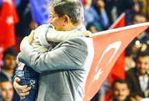 AK Parti İstanbul İl Gençlik Kolları 4. Olagan Kongresi