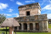 Mayan Legacy