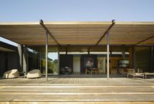 Sonoma iT House / by Charles Ma