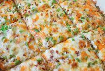 gluten-free Mexican