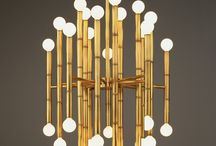 Design - Light it up!