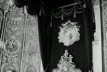 Dark-rooms