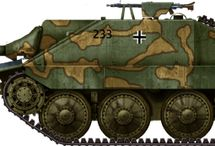 tank fafan