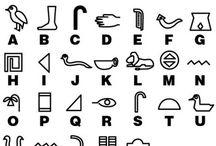 Ancient&Languages