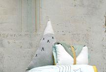 Textile / by Katya Blanchard