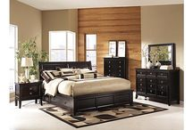 Furniture Concepts