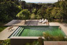 Quinta do Lago / Virtual View for new Villas
