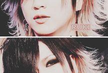 Ruki♡
