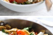 → HEALTHY FOOD