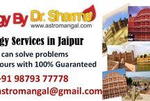 Astrologer in Jaipur / Dr. Sharma (Guru JI) famous astrologer in Jaipur Rajasthan is an expert in both astrology and Vashikaran. Contact right now +91 9879377778 Get Best Solution