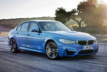"""Design BMW / Dreamville.fr a """"épinglé"""" quelques modèles sympa."""